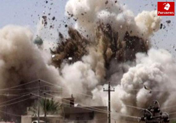 سوء قصد نافرجام به جان وزیر کشور سابق لیبی